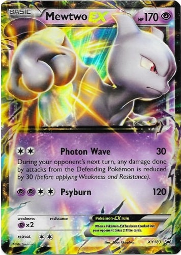 Pokemon Trading Card Game Codes Online Ptcgo Com