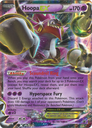Get Pokémon Trading Card Game news, information and strategy, and browse the Pokémon TCG Card Database!
