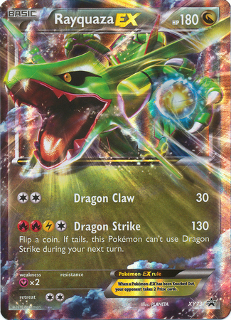 pokemon trading card game codes online ptcgocom